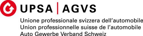 AGVS - Auto Gewerbe Verband Schweiz
