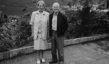 Familie Müller 2. Generation